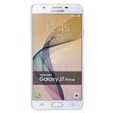 Samsung Galaxy J7 Prime Dual Sim 64gb 13mpx+8 Sensor Huella
