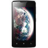 Smartphone Lenovo A1000 1gb 8gb 3g Tela 4.0