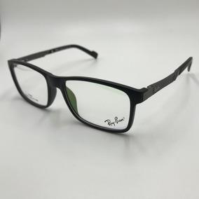 Oculo Grau Metalizado Fosco Outras Marcas - Óculos no Mercado Livre ... 12727153c2