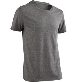 Camiseta Sportee Reciclada 100 Pilates Y Gimnasia Suave c8b28f445edb