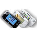 Wii U Juegos Digitales Sin Afectar Consola