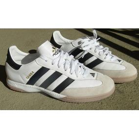 ... best authentic Adidas Samba Millenium - Ropa y Accesorios en Mercado  Libre Colombia 368b4 fc495 ... 2c0387789