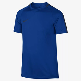 f39b62b01b Camiseta Nike Infantil - Camisetas Manga Curta no Mercado Livre Brasil