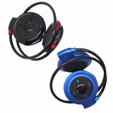 Audifonos Bluetooth Dblue