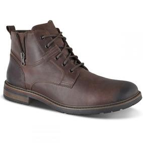4817b459d5 Henrique Fogaca Nike Botas - Sapatos no Mercado Livre Brasil
