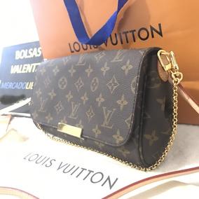 dbc649d53 Bolsa Clon Aaa Louis Vuitton En Piel Bolsas Casual - Bolsas Louis ...