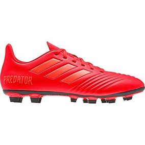 Tenis Nike Phantonn Futbol Envió Gratis. 10 vendidos · Tacos adidas  Predator Fxg Rojo Tallas  25 Al  29 Hombre Ppk fd475678a4af8
