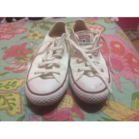 dc11d1ef2fa Zapatillas Adidas All Star Rosas - Zapatillas Rosa claro en Mercado ...