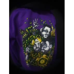 Pantalones Y Buzos Raperos Hip Hop - Ropa y Accesorios en Mercado ... ae186a315a0