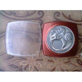 Medalha Antiga