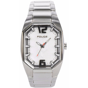Relógio Police Octane 12895ls/04m