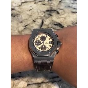 Reloj Audemars Piguet Safari