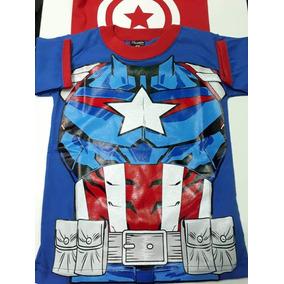 Remera Batman Bebe - Ropa y Accesorios en Mercado Libre Argentina 1c87ece7d80