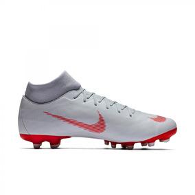879be0a4d064d Chuteira Nike Mercurial - Chuteiras Nike para Adultos em Rio Grande ...