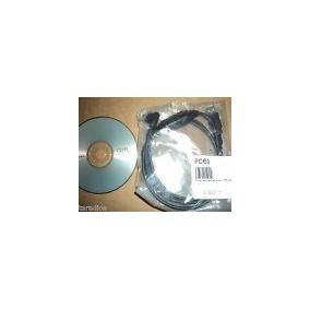 Programador Cable Usb Serie Pd5x6 Hytera Pc63 en Mercado