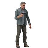 Neca - Blade Runner 2049 - Figura De Acción De Escala De 7