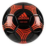 4f4e5bf023 Bola Adidas Tango Futsal - Futebol no Mercado Livre Brasil