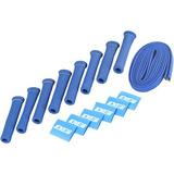 Dei 010.732 Proteger - La - Botas Y Cables Equipo Para Chisp