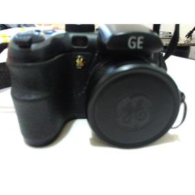 Camera Ge X550