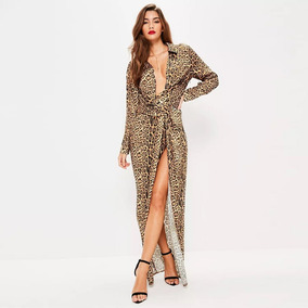 Vestidos de coctel para mujeres de 35 aСЂС–РІВ±os