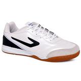 6c5599d271 Tenis Futsal Topper Maestro - Esportes e Fitness no Mercado Livre Brasil