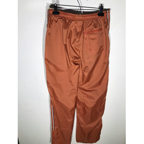 Web Pants Nike T- S Id 8026 @ C Promo 3x2 Ó 2x1½