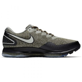 Tênis Nike Zoom All Out Low 2 - Original- Outlet_ Sports