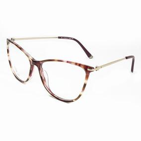 Oculos Keeper Armacoes - Óculos Armações no Mercado Livre Brasil 74ab573df0