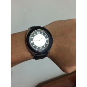 9decfd9cc86 Lucifer Terno - Relógios no Mercado Livre Brasil