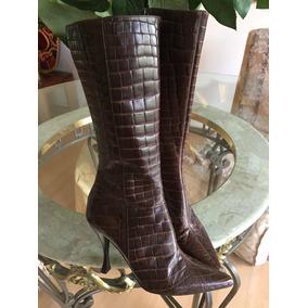 3a10a896914 Calzado Modelo Italiano Exclusivos 100 % Cuero - Calzados de Mujer ...