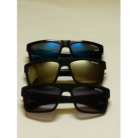 fc3218fbce4ba Arnette Oculos De Sol Chamber Feminino. Promoção! - Óculos no ...