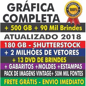 Estampas Para Sublimação - Informática no Mercado Livre Brasil 6f72b566e1c