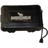 Lanternas X900 Tática Militar Shadowhank Original Na Caixa