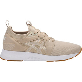 Championes Hombre Asics Tiger Gel-lyte Vrb 1193a048 - Zooko aed635d29c558