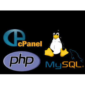 Hospedagem Linux 3gb