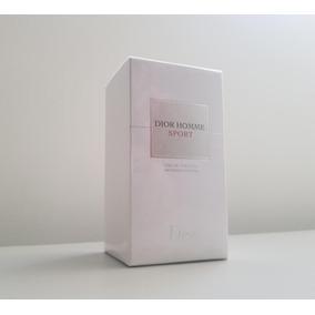 5f8d30b03b0 Perfumes Importados Christian Dior Masculinos em Paraíba no Mercado ...