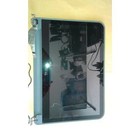 Tela + Touch Dell Inspiron 14r 5437 A40 C/ Dobradiças