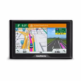 Gps Garmin Automotivo Drive 50 - 010-01532-6m