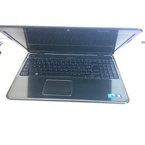 Notebook Dell N5010 I3 2.53ghz 4gb 320gb Hdmi Semi Novo Cod6