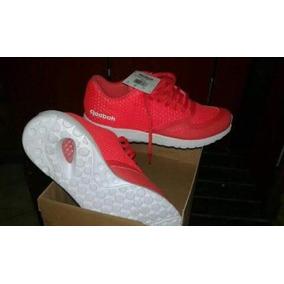 3a5f310c35306 Zapatillas Reebok Mujer Nuevas - Zapatillas Reebok de Mujer en ...