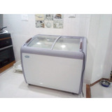 Se Vende Nevera Refrigeradora Marca Ecofrial