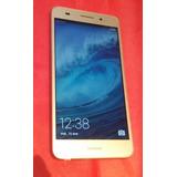 Vendo Huawei Gw Dorado 1 Mes De Uso