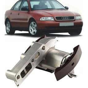 Tensor Corrente Comando Passat Audi A4 1.8t 95/00 Sem Sensor