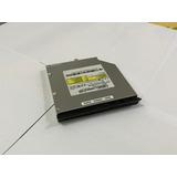 Gravador Cd/dvd Samsung Rv411 Rv415 Rv419 Original Cod.541