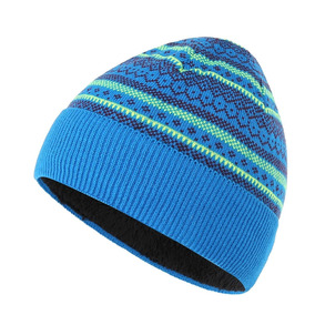 Connectyle Boys Girls Knit Kids Hat Gorro Sherpa Forrado. d942fb9bd62