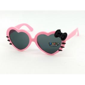 f53b942bd78c6 Óculos De Sol Infantil Kit Com 65 Un. Feminino E Masculino.