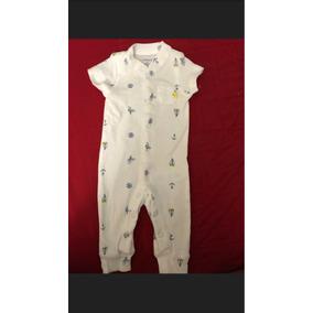 8d04d544529 Ropa Recien Nacido Usada - Ropa de Bebé en Táchira