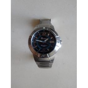 e1e25e9e14d Relógio Masculino em Divinópolis