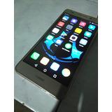 Huawei Gw Dorado Liberado