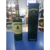 Whisky Jameson Tradicional 750ml Mega Oferta